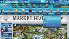 MarketGlory - партнерская программа игры.mp4